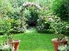 cali-deluxe-garden