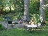 garden-patio