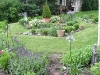home_garden_ideas